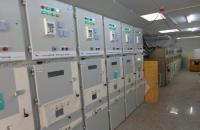 images/gallery/3_eight_electrical_substations/04.jpg