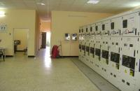 images/gallery/3_eight_electrical_substations/11.jpg
